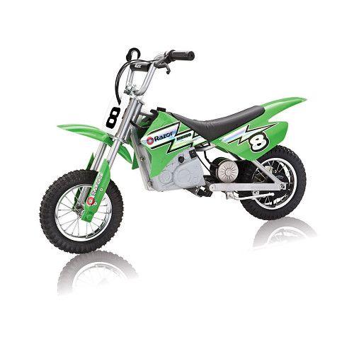 Razor Pocket Rocket Mx400 Dirt Rocket Razor Dirt Rocket Toys R Us Dirt Bikes For Kids Electric Dirt Bike Cool Dirt Bikes
