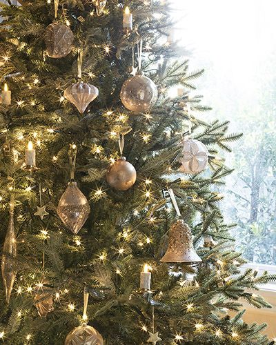 Miracle Flame Christmas Tree Led Candles Christmas Tree Candles Led Christmas Tree Balsam Hill Christmas Tree