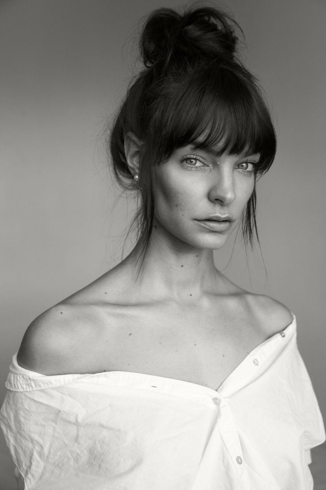 TheFappening Melissa Ceja nude photos 2019