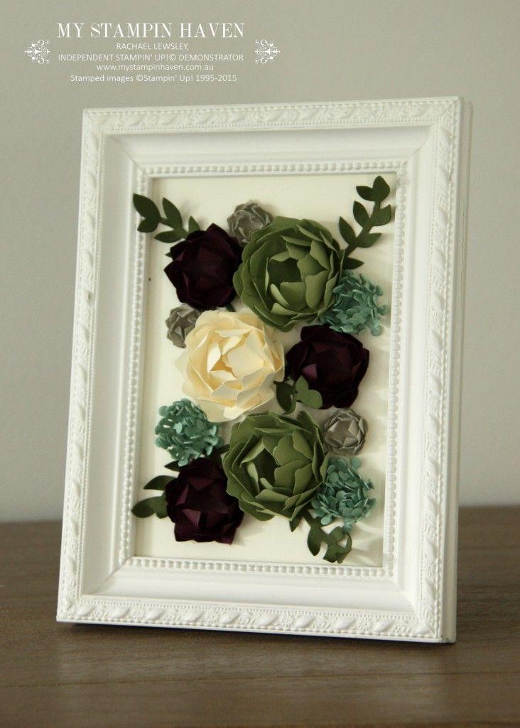 Img 0196 Creative Paper Craft Paper Succulents Succulents