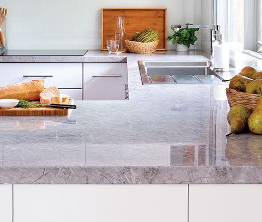 kaboodle kitchen benchtop marbellino au feature on kaboodle kitchen enoki id=99738