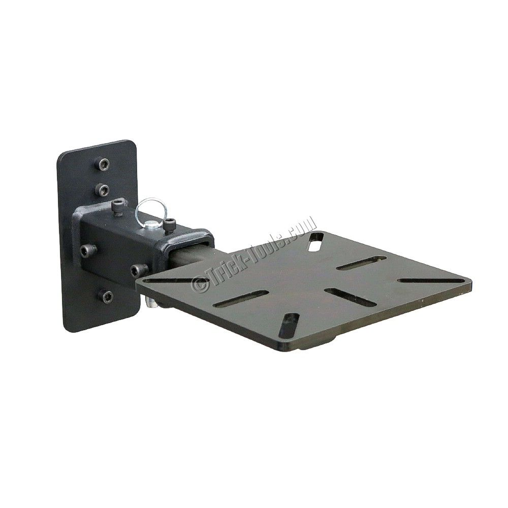 Super Receiver Style Wall Mount For Bench Vises And Grinders In Evergreenethics Interior Chair Design Evergreenethicsorg