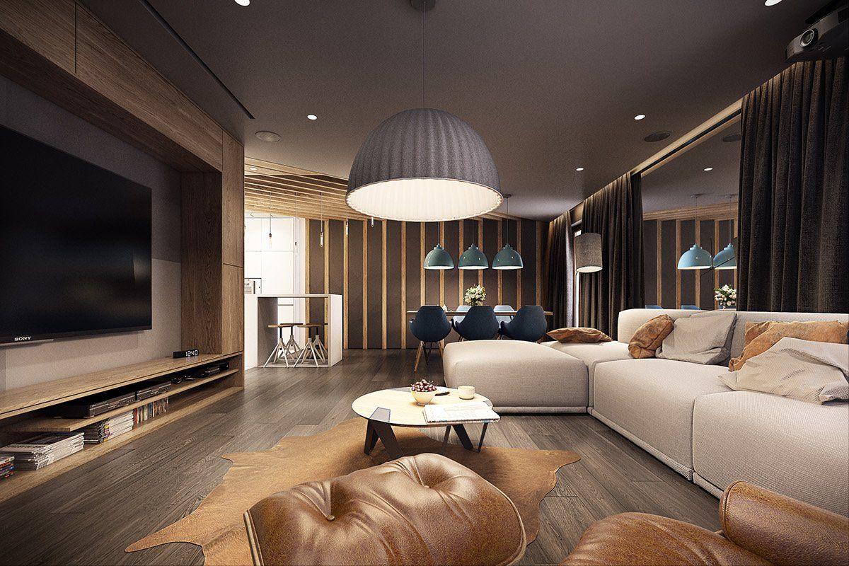 brown-and-tan-living-room-theme.jpg (1200×800)