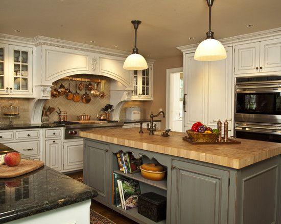 17 Best images about Kent Kitchen | Countertops, Cabinet design ...