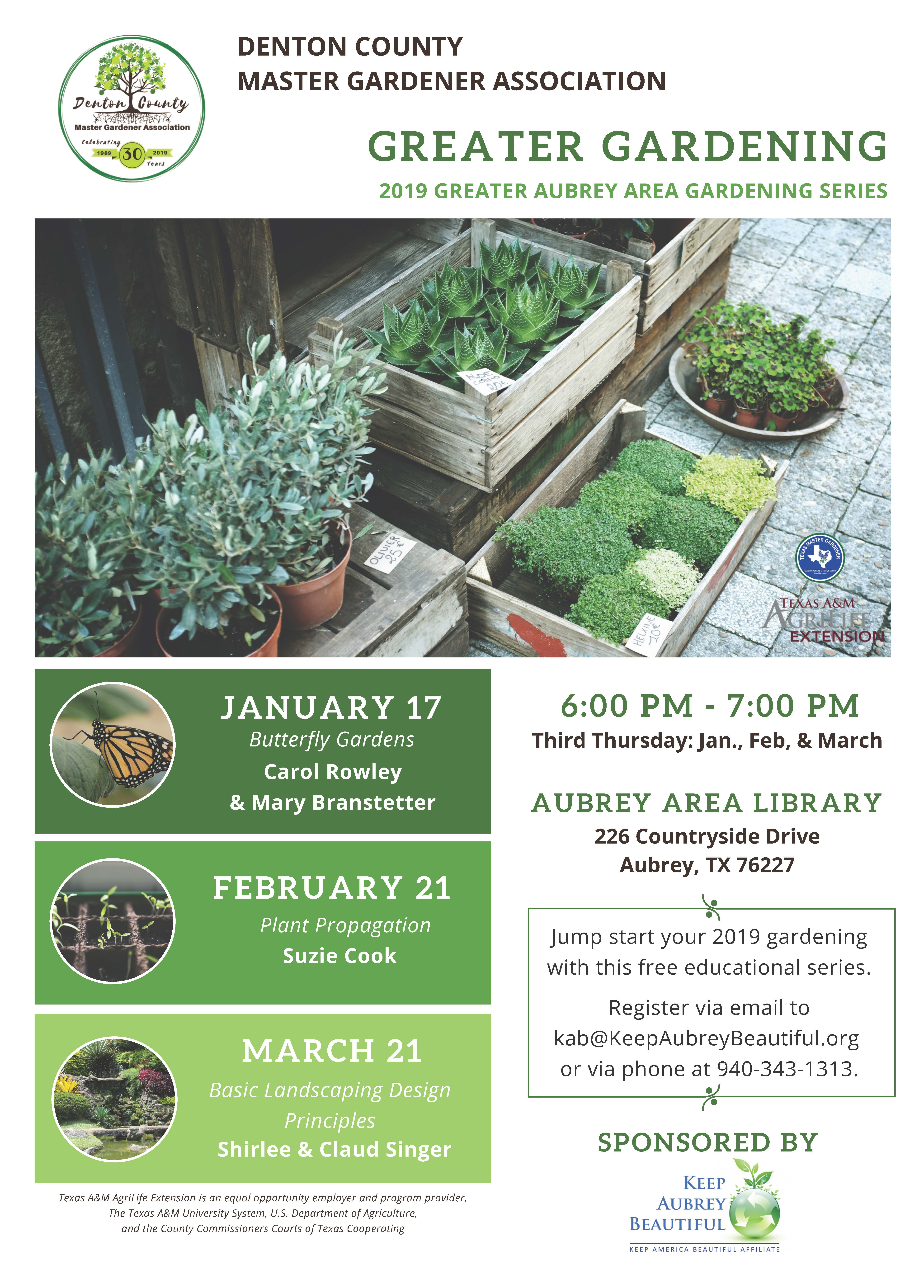 932f8a78f71015535926d7820e5aabe0 - Texas Organic Farmers And Gardeners Association