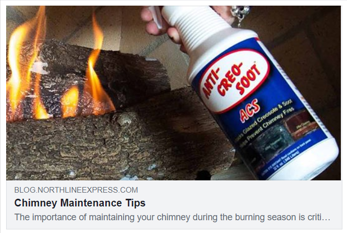 Here Are Some Tips That Will Help You Prevent Creosote Buildup Fireplace Hearth Spray Bottle Fireplace