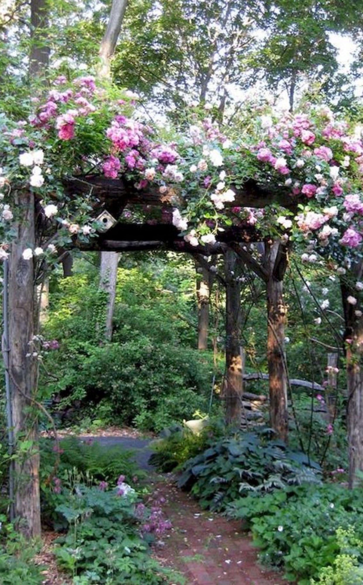 Serrurier Velizy Villacoublay se rapportant à Épinglé par doro michael sur garden | pinterest | jardins, le jardin