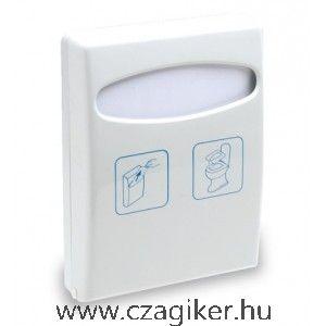 Lotus Reflex Dispensers Reflexes Midi Dispenser