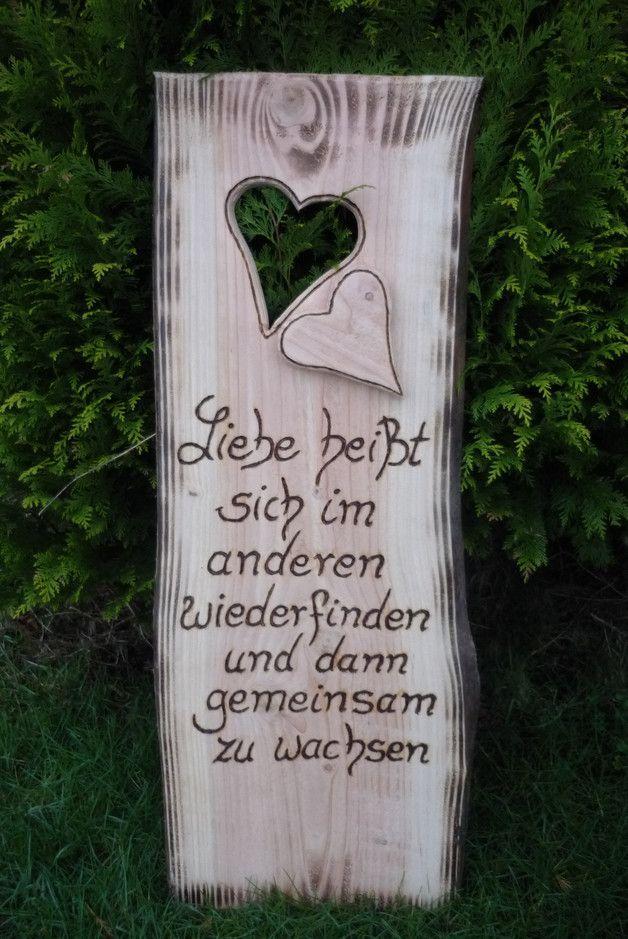Ein Sehr Schones Geschenk Zitat Passend Zur Hochzeit Holzerne Hochzeit Garten In 2020 Spruche Hochzeit Geschenk Zitate Holzerne Hochzeit