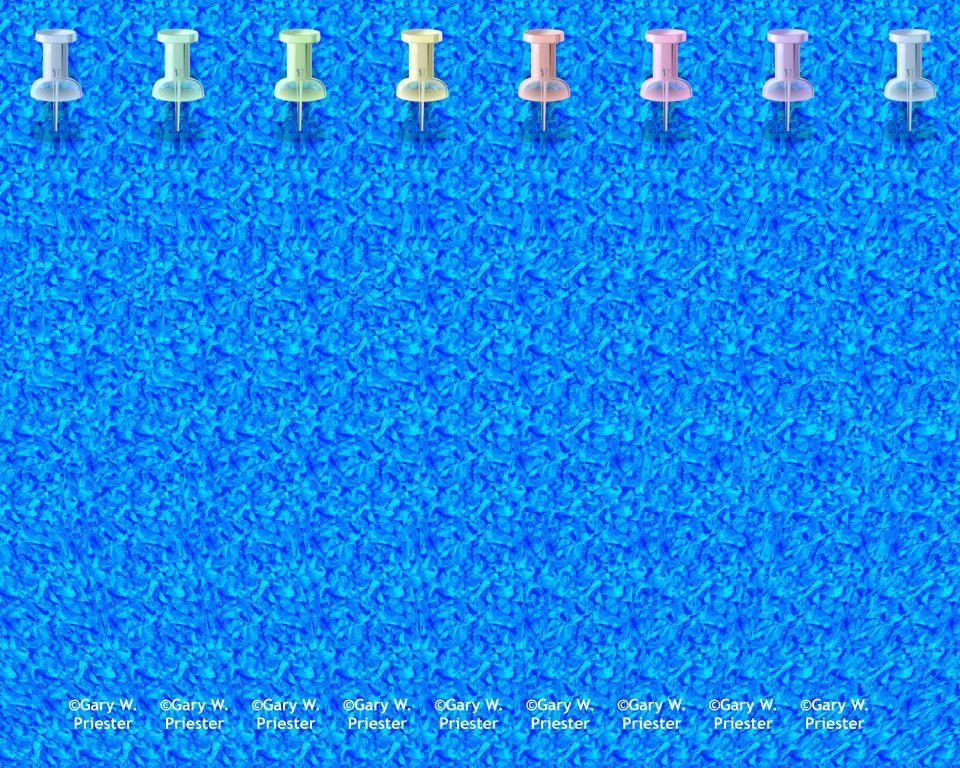 Very Good Magic Eye Stereogram Simple But Very Clear Hidden Image Magic Eye Pictures Magic Eyes Eye Illusions