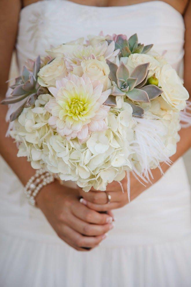Black   White Butterfly Themed Wedding in Quebec | bellethemagazine.com