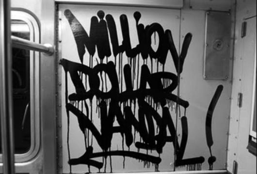 Download 61 Koleksi Gambar Graffiti Vandal Terbaru Gratis HD