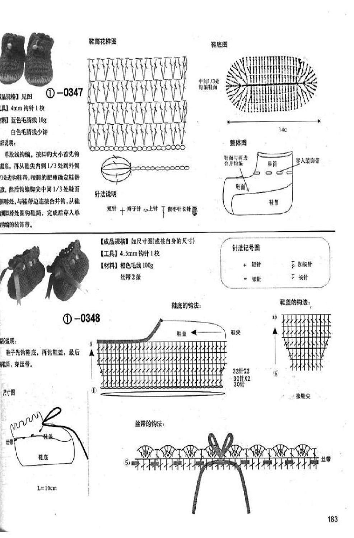 #ClippedOnIssuu desde knitting0009
