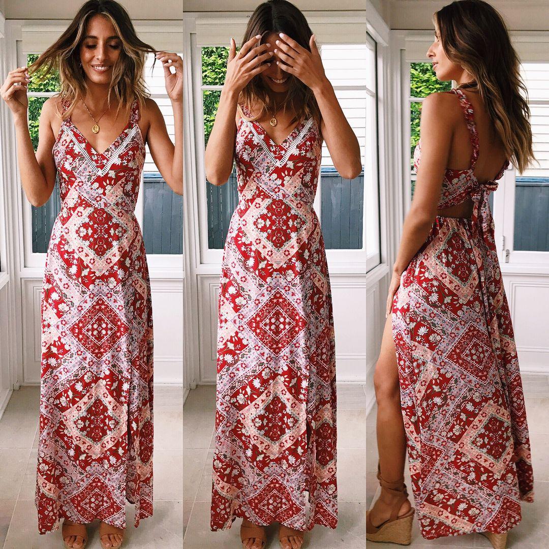 b40fce155c Beverley Dress #muraboutique   MURA NEW ARRIVALS   Dresses, Fashion ...