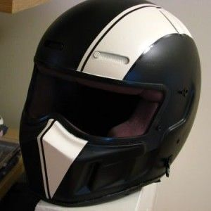 Simpson Motorcycle Helmets Paint Stripes Helmets And Motorcycle - Custom motorcycle helmet stickers and decalsbicycle helmet decals new ideas for you in bikes and cycle