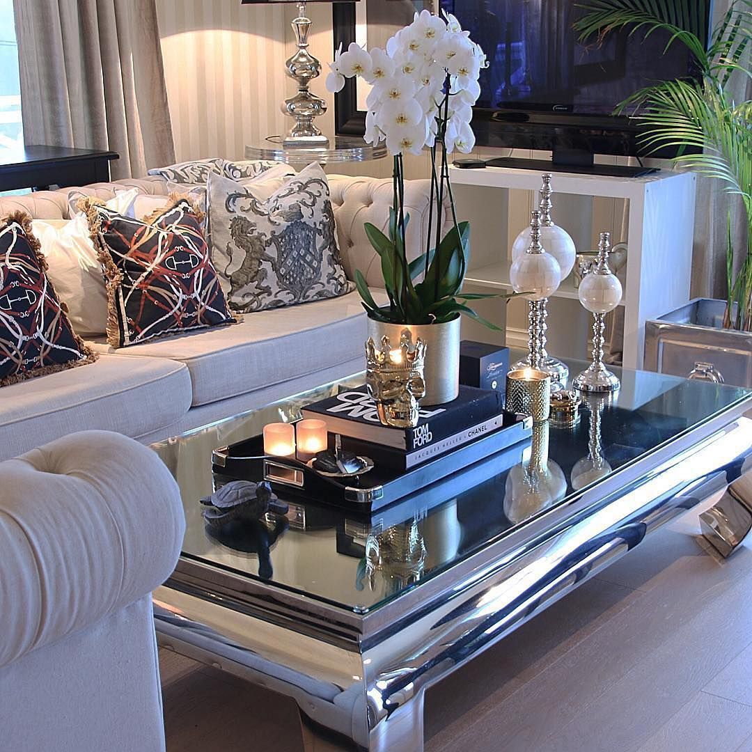 Home Decor Places: Pin By Ashanti Banks On There's No Place Like Home