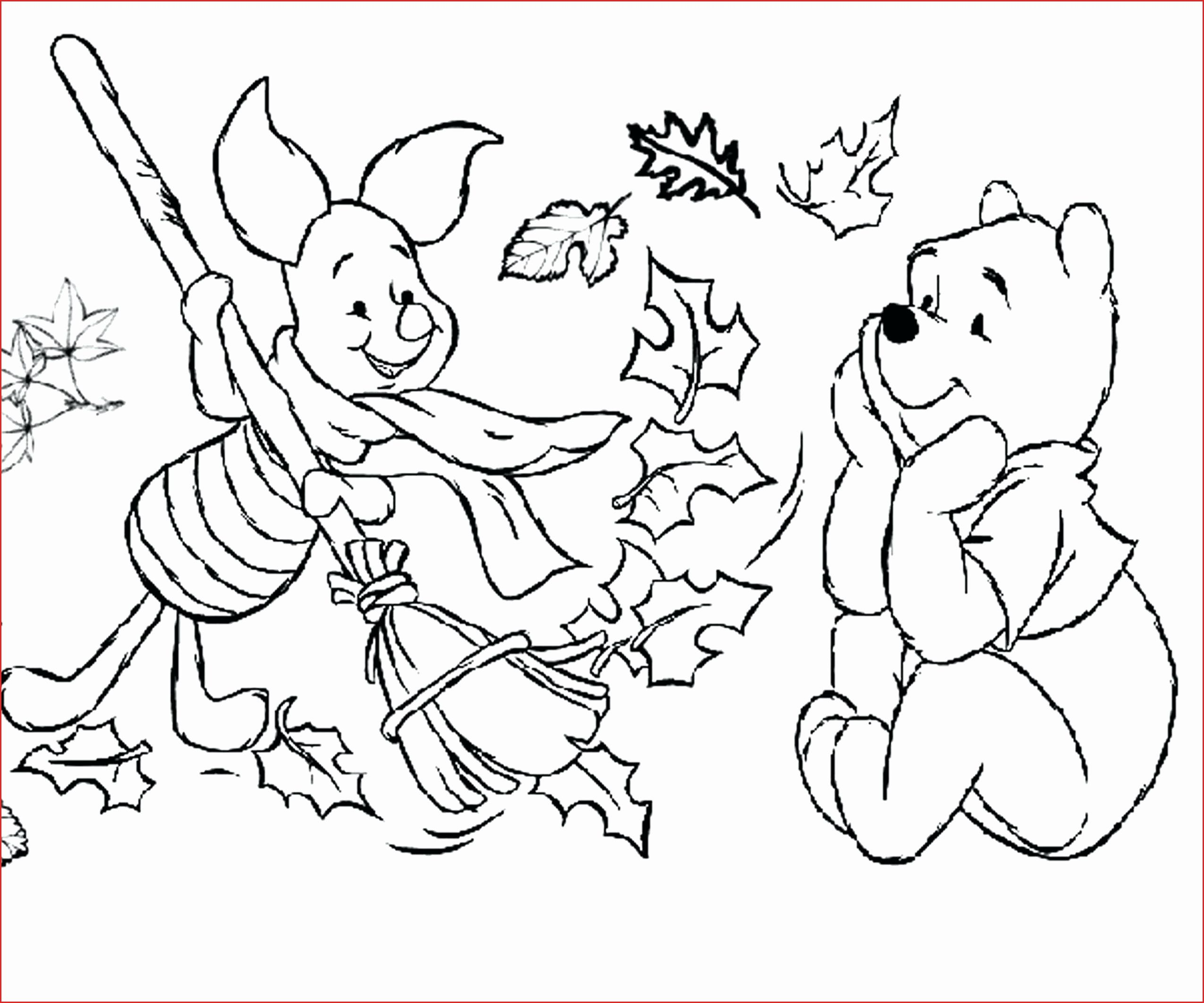 Pin di Autumn Coloring Pages for Adult
