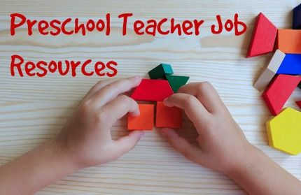 sample preschool teacher interview questions and answers learn important teacher interview tips and techniques and make the right impression