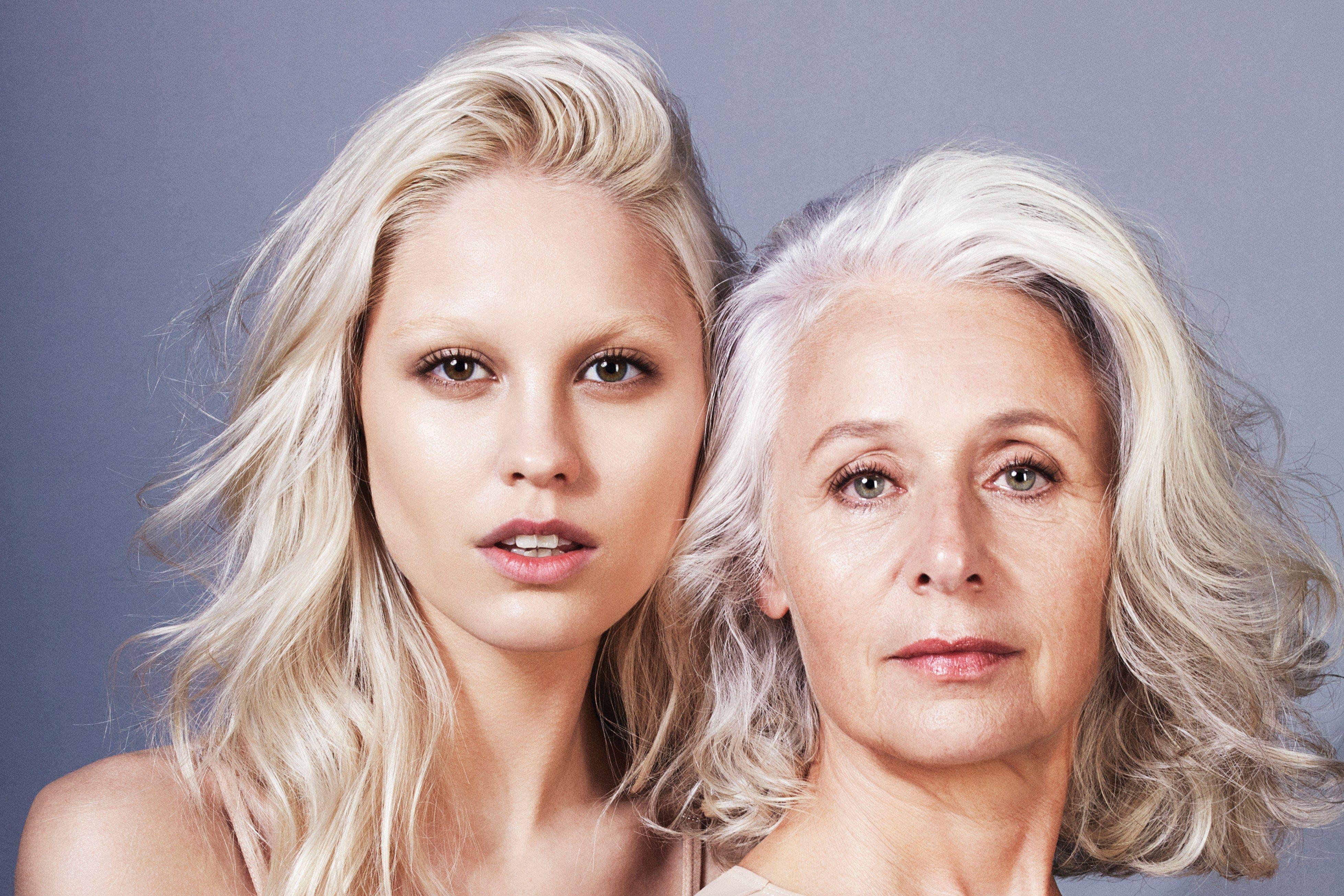 Millennials disrupt beauty industryus antiwrinkle agenda beauty