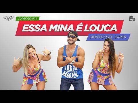 Vem Nenem Harmonia Do Samba Classic Hits Cia Daniel Saboya