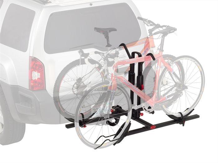 This Is My Bike Rack Of Choice Yakimawishlist Hashtag Hitch