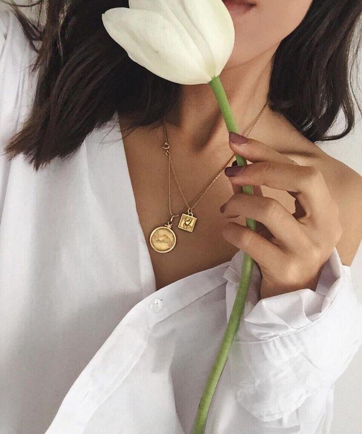 CINCO est une marque de bijoux fabriqués à la main en argent 925 Simple avec attitude CIN