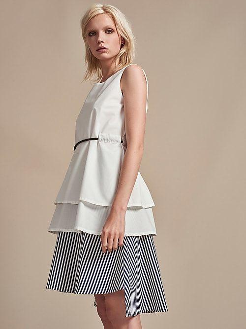 Von wegen Öko: Fair Fashion ist jetzt voll im Trend ...