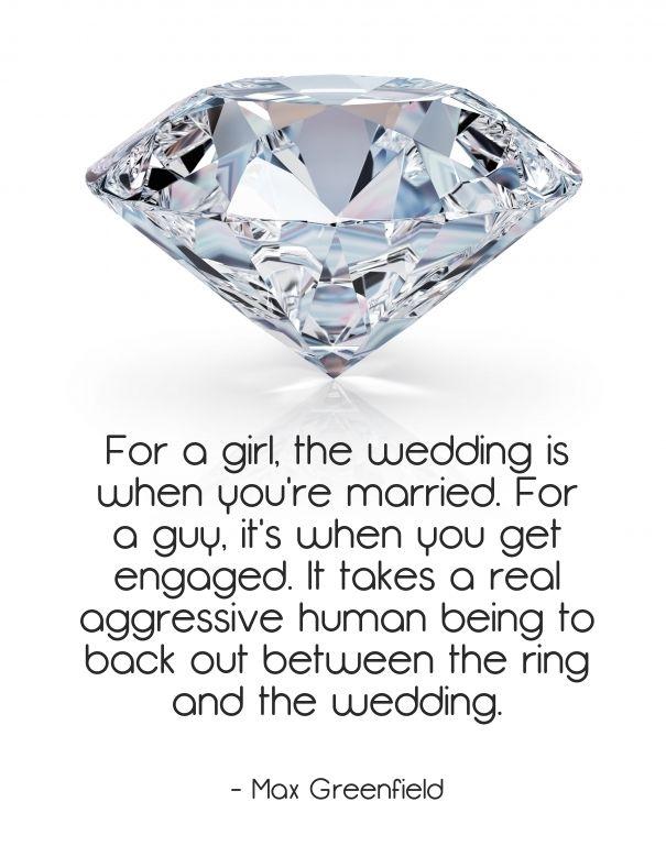 Saying Of Love For Wedding Speech