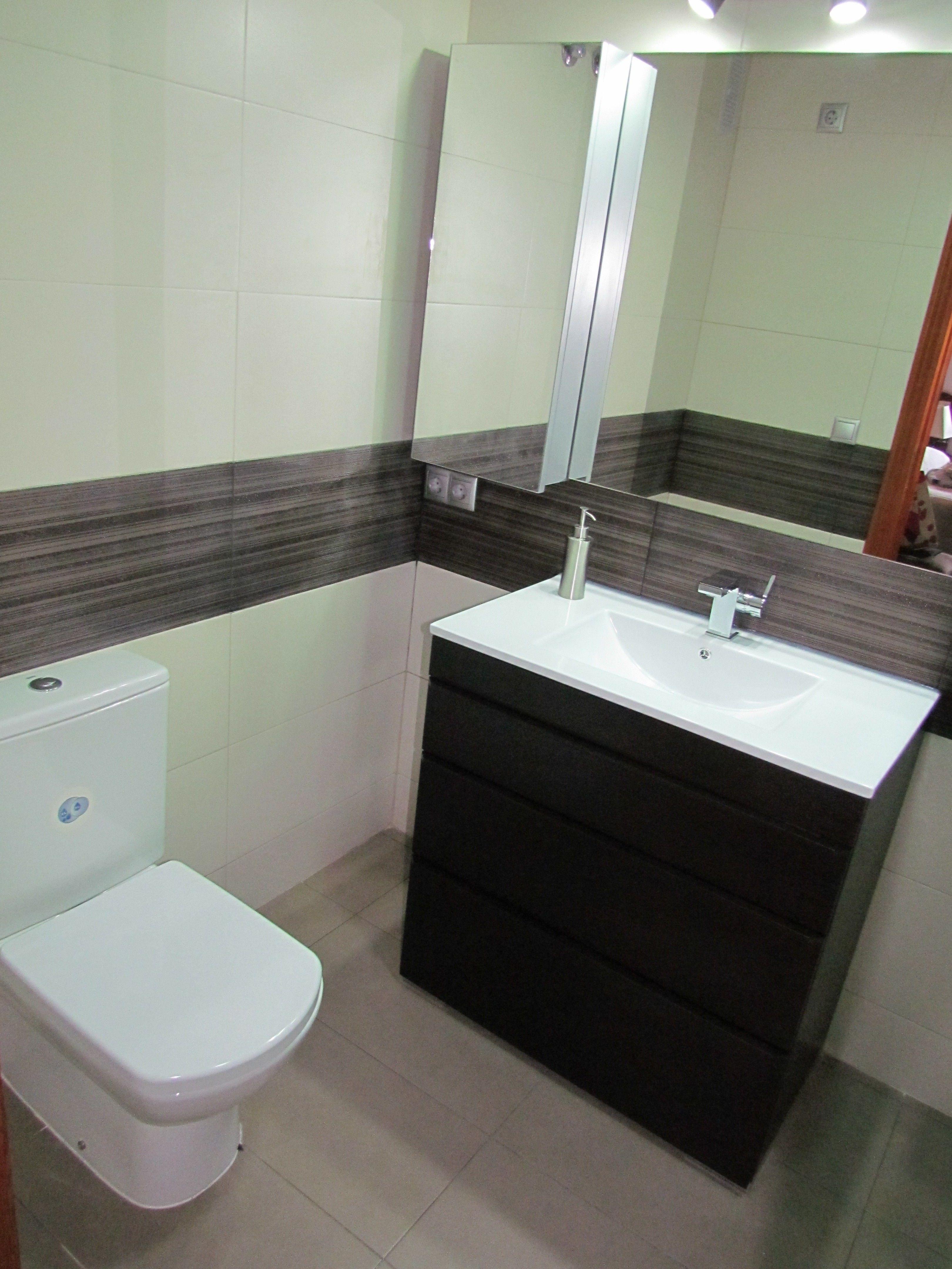 cuarto de baà o número 4 lavabo y sanitario nuestros baà os