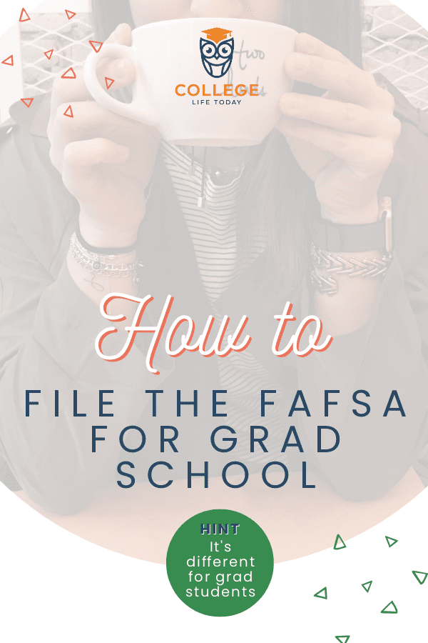 Fafsa How To Get The Most Money