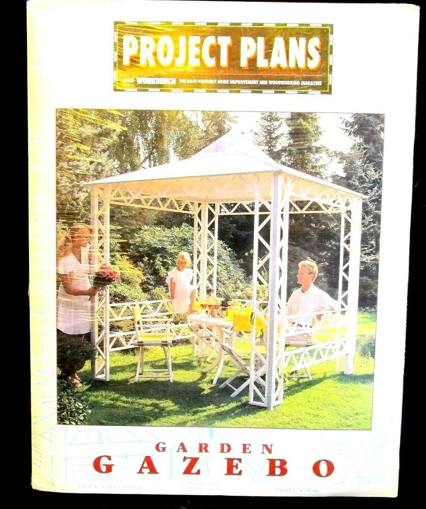 933116f250a55a83f2288f6f9339a746 - Better Homes And Gardens Pergola Instructions