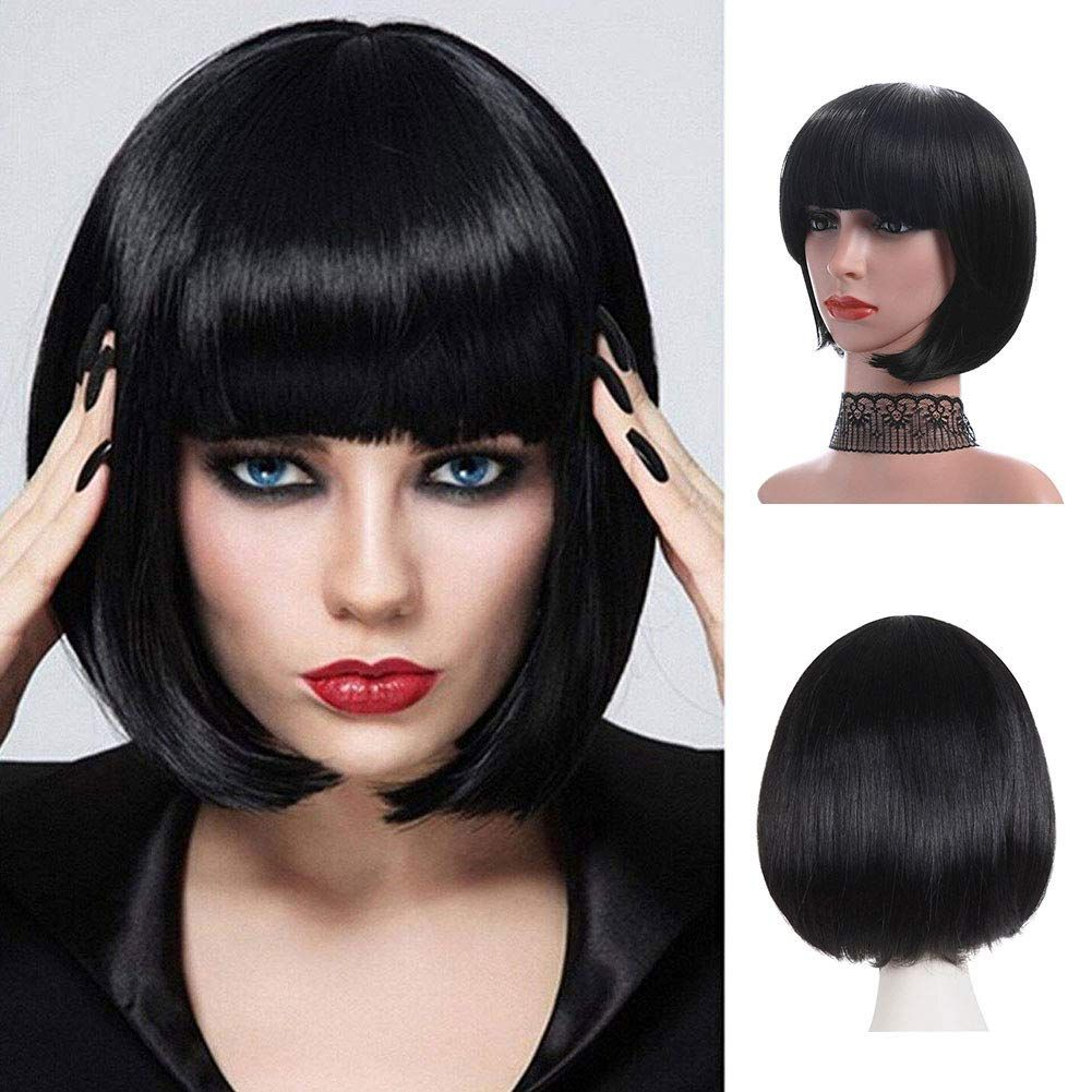 28cm11 inchperfect fit hairlinelooks realno tangledno