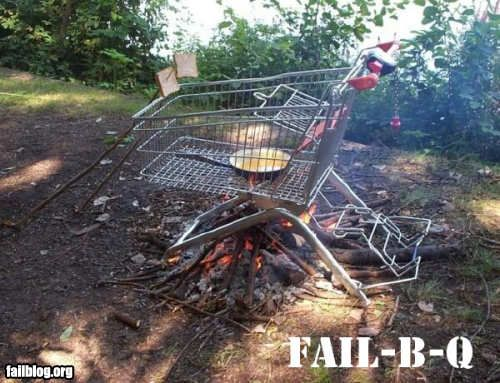 Pin On Funny Camping Fails Go Glamping