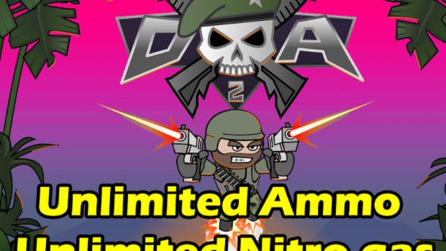 Mini Militia Mod Shd Apk Download Unlimited Health New Download Hacks Download Free App Game Download Free