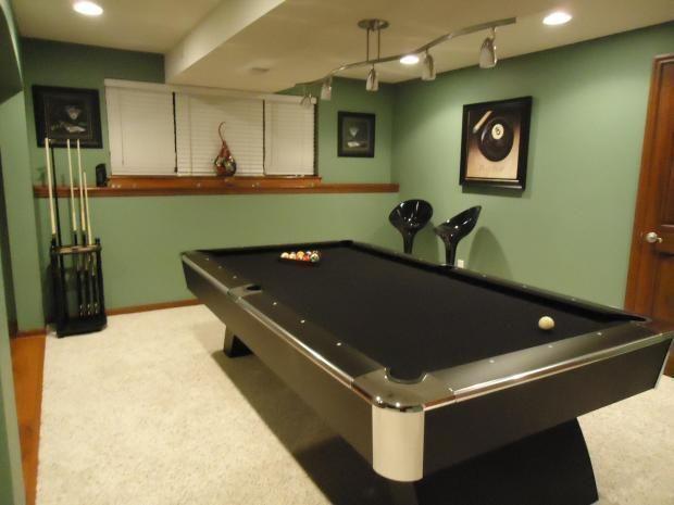 Game Room Design Ideas Small Room Design Game Room Design Pool