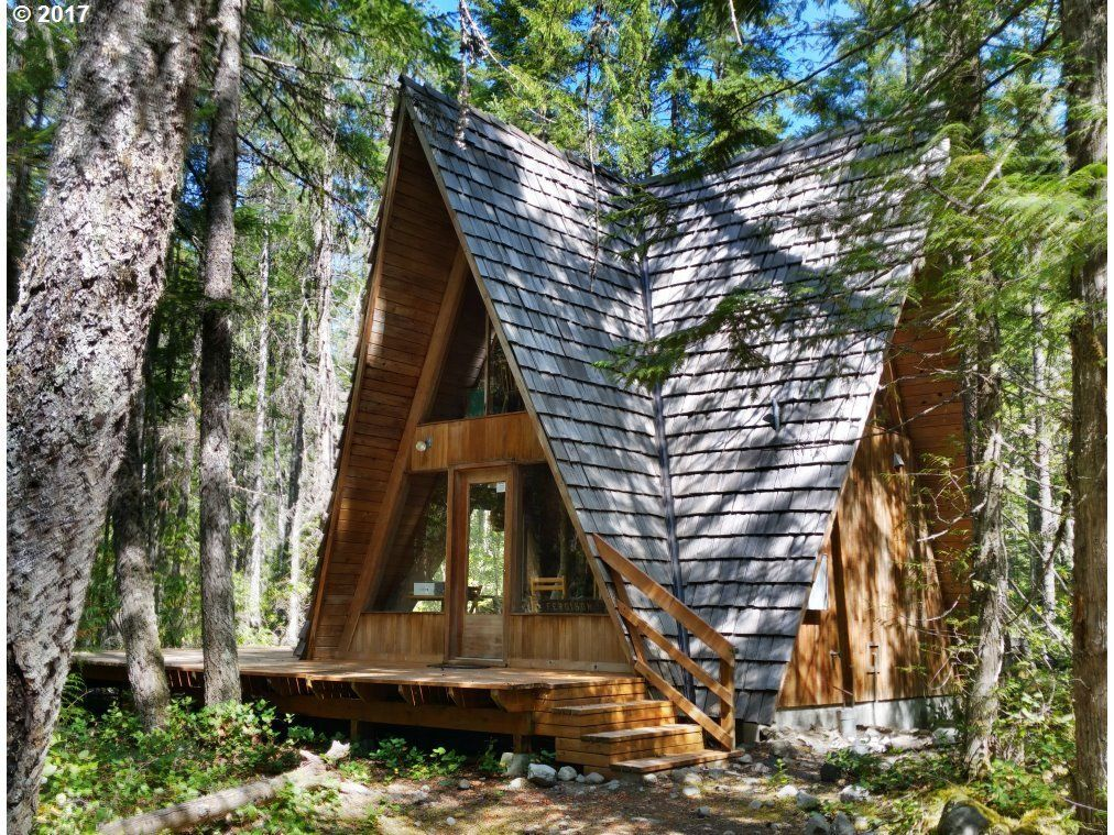 Rd 30 Or 2 Beds 1 Bath Cottage Inspiration Forest House Cabins And Cottages