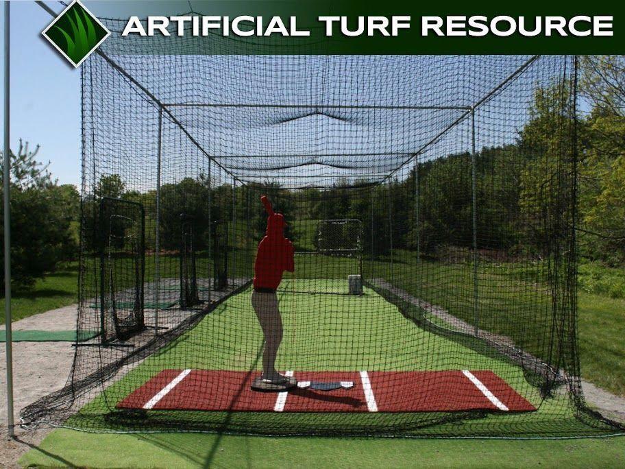 Discount Baseball Equipment Info 3509954668 Batting