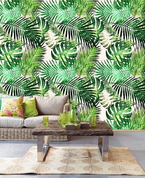 Pin On Tropical Interior Design