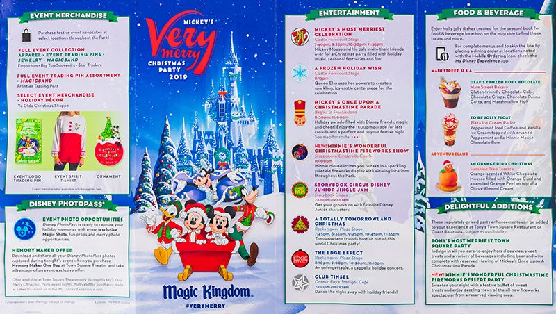 Mickeys Very Merry Christmas Party 2021 Dance Party 2021 Mickey S Very Merry Christmas Party Dates Info Tips Disney Tourist Blog Disney Very Merry Christmas Mickey S Very Merry Christmas Very Merry Christmas Party