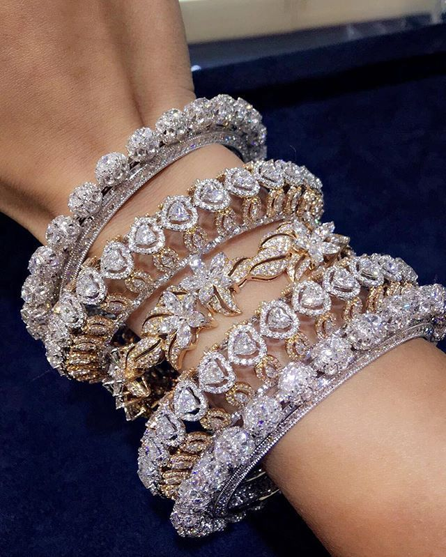Photo of 11+ Delightful Fashion Jewelry Logo Ideas