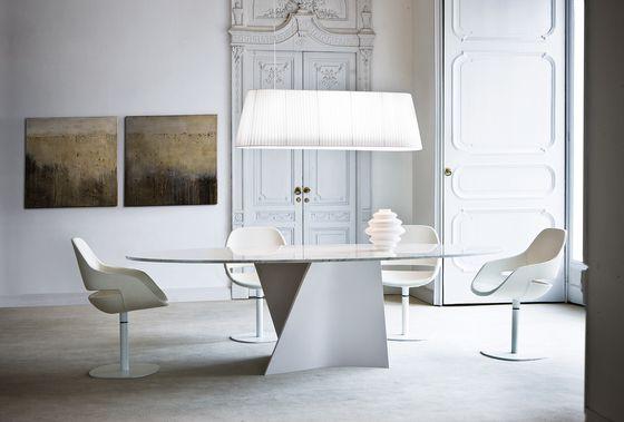 Sedie zanotta ~ Eva chair zanotta this is almost perfect minus the art swap