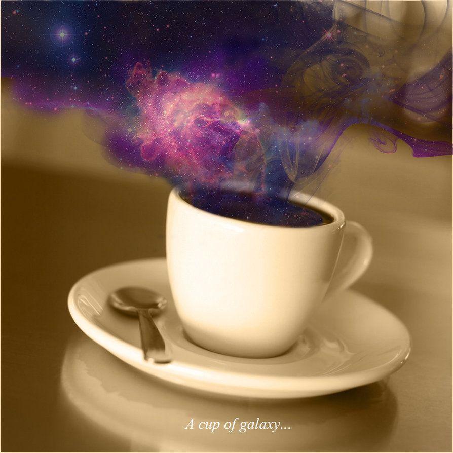 a_cup_of_galaxy_by_hugopaz-d74fgxh.jpg (894×894)