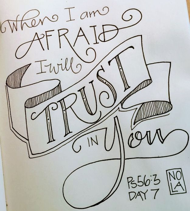 How To Quote A Bible Verse Example: Pin By Kayla Ashbrooks On Artsy Stuff