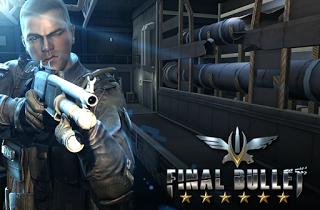 download-final-bullet-gratis-for-android