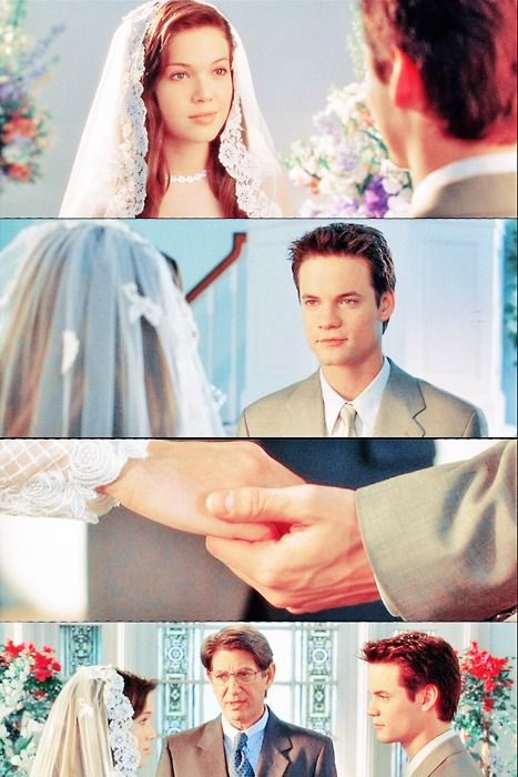 summary of the book a walk to remember