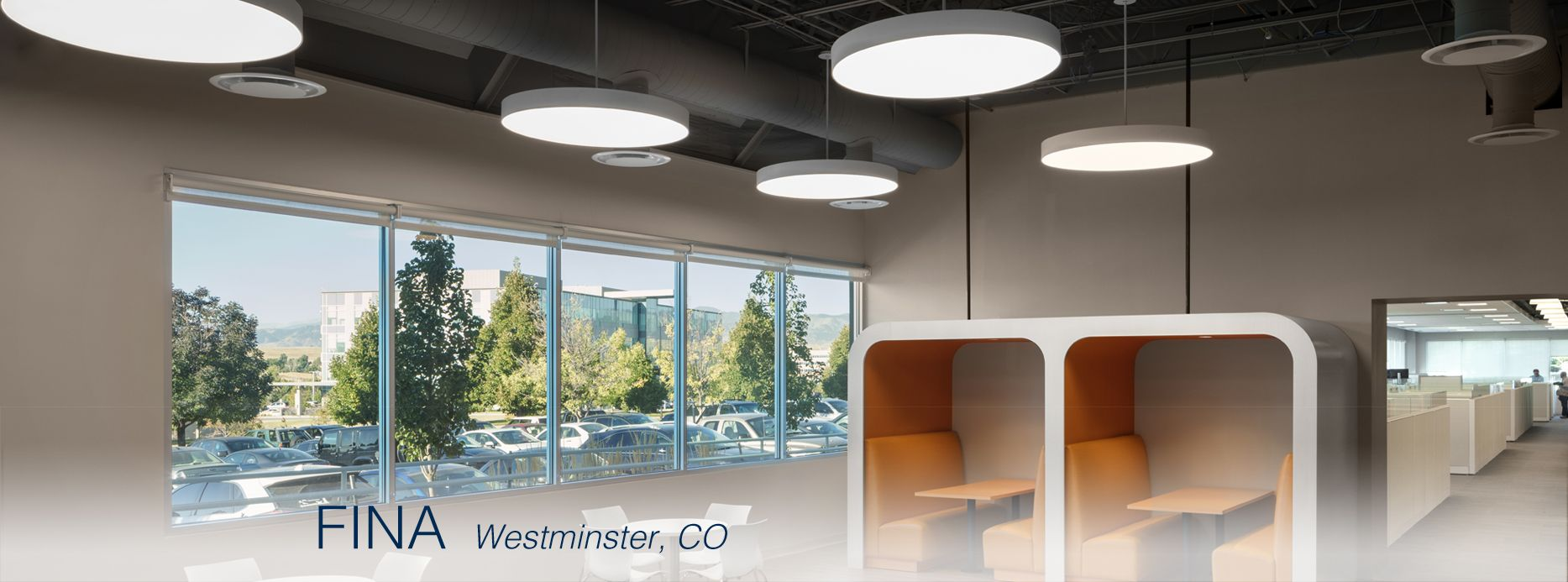 Exceptional Pinnacle Architectural Lighting | Commercial Lighting | Recessed Lighting |  Linear Lighting Awesome Design