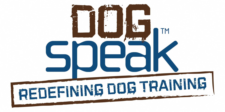 Overwhelming Transformed Dog Training Online Index Dog Training