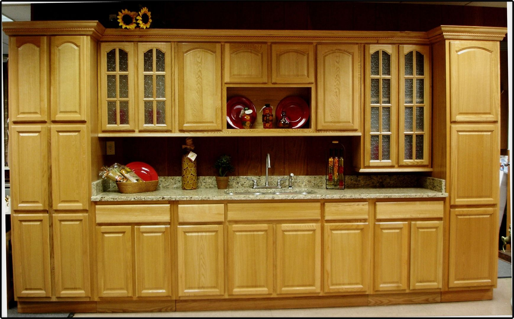 Image001 From Rona Kitchen Cabinets Sale