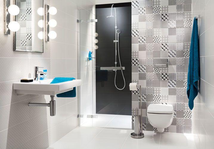 Arte Vienna Plytki Szukaj W Google Toilet Bathtub Vienna
