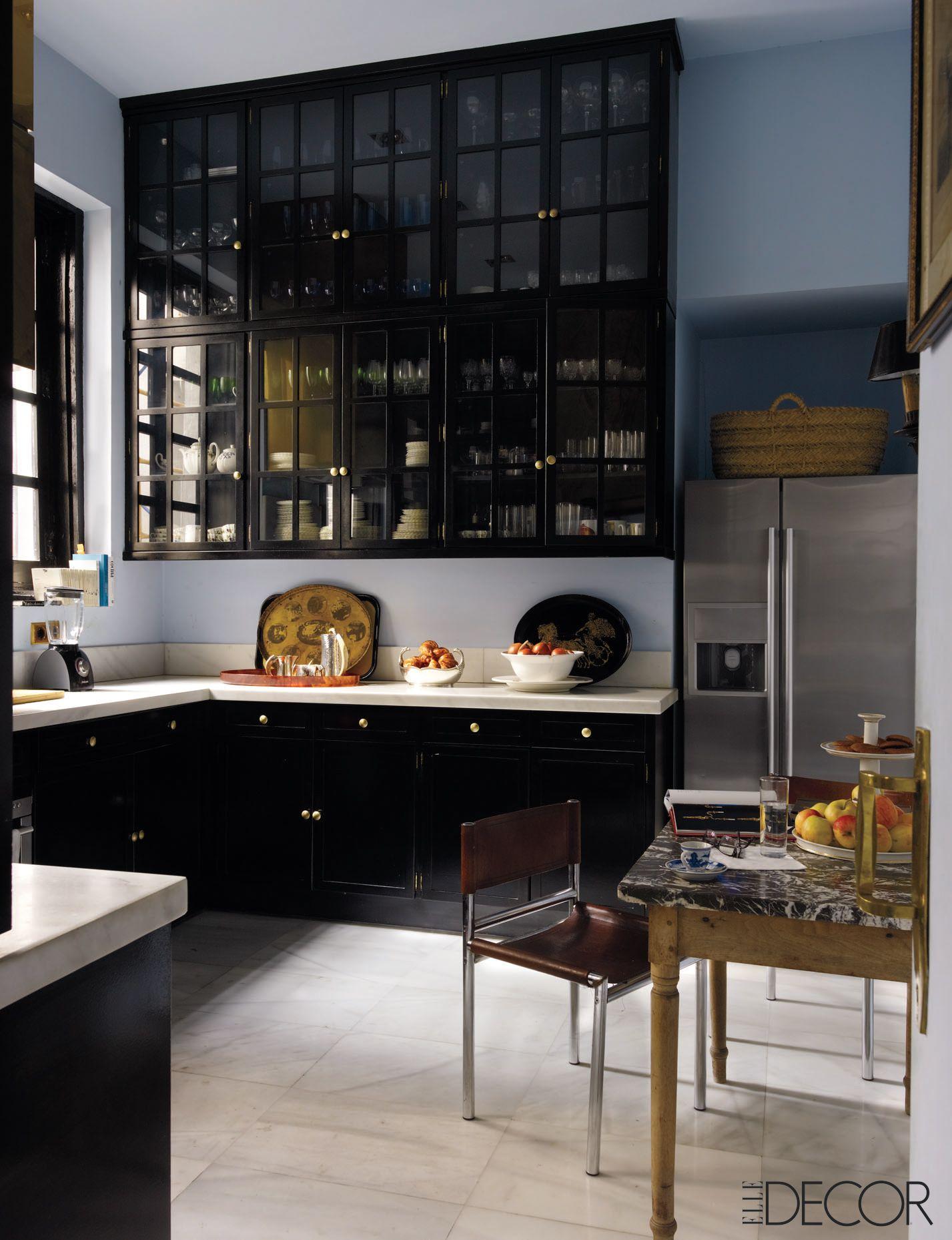 Spanish Conquest Kitchen Interior Kitchen Remodel Interior Design Kitchen